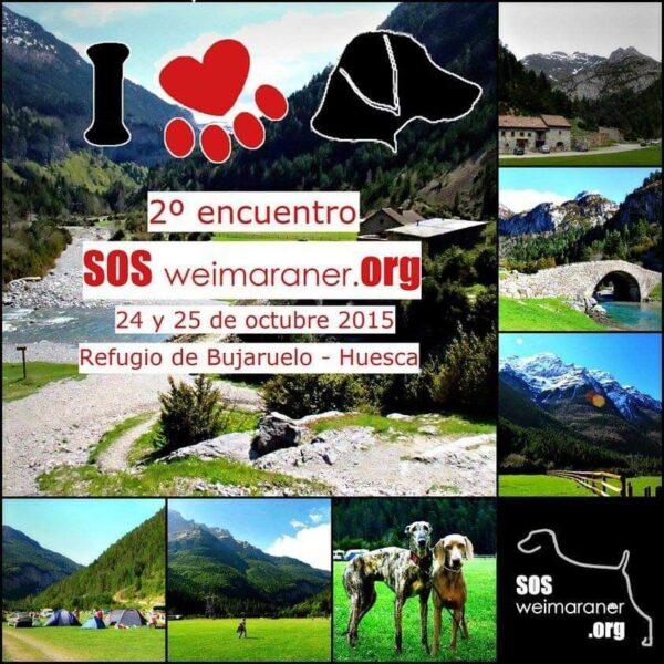 BLOG_EVENTOS_CARTEL2AQUEDADAHUESCA