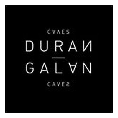 caves-duran-galan
