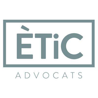 etic-advocats