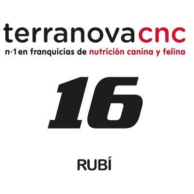 terranova-16