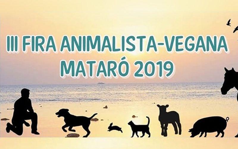 fira-animalista-vegana