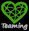 logo_teaming_vertical